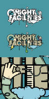 Night Facilities Logo