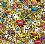 Orthodontist Pattern