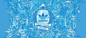 JthreeConcepts x Adidas Originals One