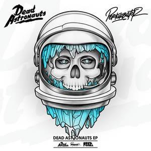 Dead Astronauts EP