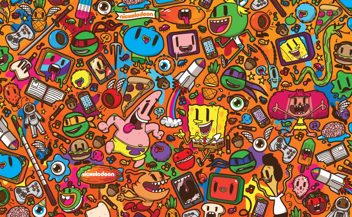 jelly-bean-wallpaper-1920x1080