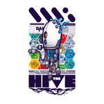 The-hive-preview-square