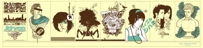 razorblade.freshfade by j3concepts