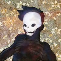 skull-o-print_1.1 by speedball0o