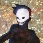 skull-o-print_1.1