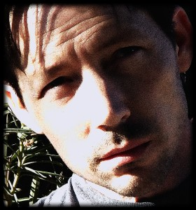 ARTBOY0128's Profile Picture