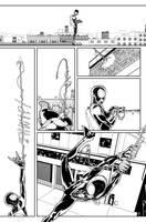 UCSM #14 Page 9 by davidmarquez