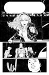 UCSM #14 Page 1