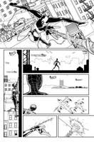 UCSM #15 Page 18 by davidmarquez