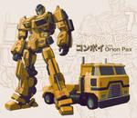 GOD-Orion-Pax