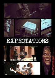 Disappointed Dave 08 - Expectations