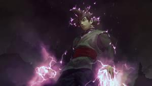 Goku-Burakku-2