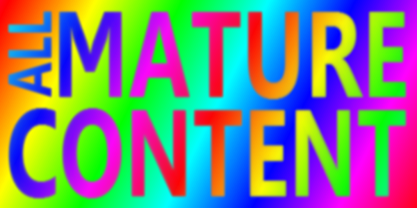 All Mature Content (Animated PNG)