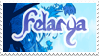 Felarya stamp by CatkinSvedka