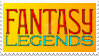 FantasyLegends stamp by CatkinSvedka