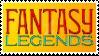 FantasyLegends stamp by CatkinSvedka