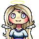 Pixel-Evy Lovely Spicy by littlemary08