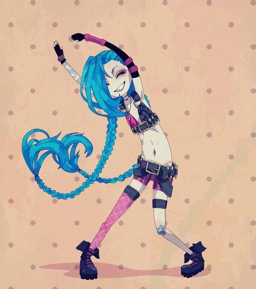 jinx_by_djessicat-d6q43if.jpg