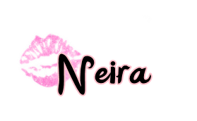 neira png by tiinatizzy