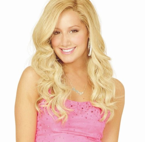 Sharpay Evans By Tiinatizzy On Deviantart