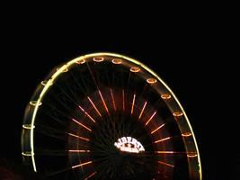 Liberty Wheel by JonathanMH