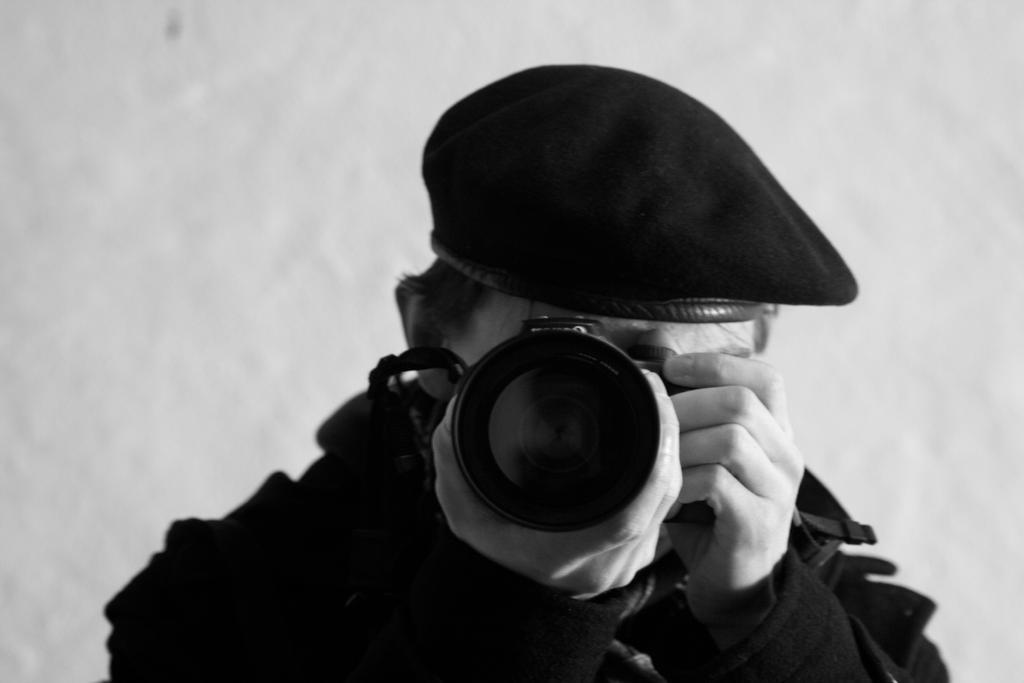 JonathanMH's Profile Picture