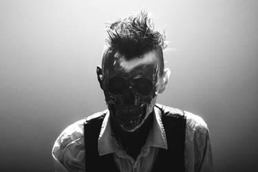 Jonathan-skull-death-retouched by JonathanMH