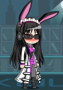 Stravellia's Profile Picture