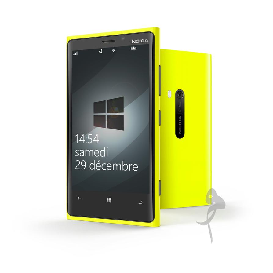 1st background 4 windows phone 8 nokia lumia 920 by for 1st window