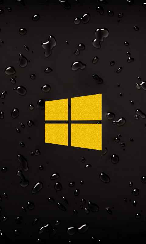 background for windows phone 2 nokia lumia 920 by