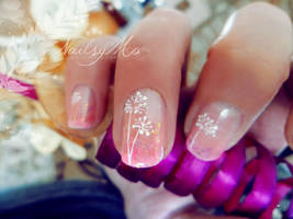 weeberry by NailsyMo