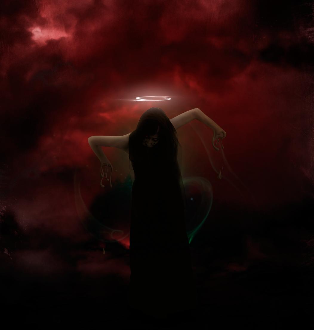 Underworld Underworld_by_klauzero-d77qhjh