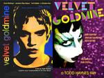 Recreation: Velvet Goldmine