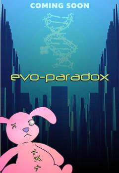 EMP 2012 Evo-Paradox Teaser