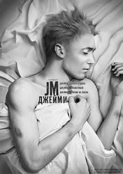 jm_j25 years old