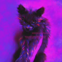 cat_cherry