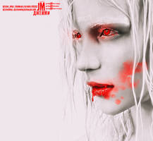 jm_daniel_vampire