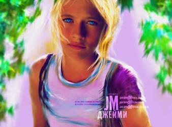 jm_j15 years old_1