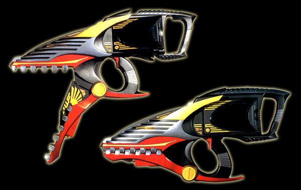 Kamen Rider Dragon Knight Bio by nathanralls09 on DeviantArt