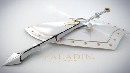 PALADIN Advanced