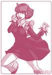 Annie - League of Legends