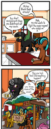 Ask Blog 16 Part 2 - Backup by Riverfox237