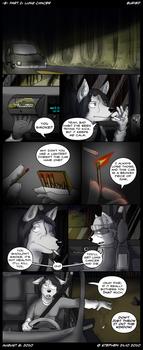 -008- Part-2 - Lung Cancer by Stickmanwww