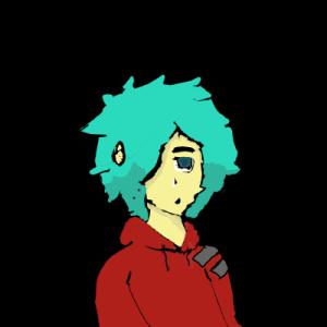GlassesAreMyFate's Profile Picture