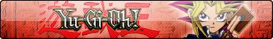 Yu-Gi-Oh! Fan Button