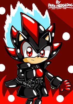 Shadow Joker