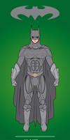 Batman (1995)