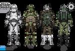 9th Assault Corps