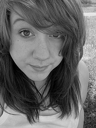 daniellerohn's Profile Picture