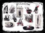 SUICIDEIAC